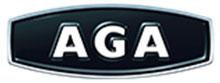 AGA Client